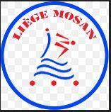 mosan