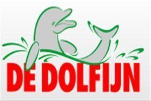 DeDolfijn