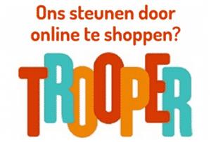 logo trooper 338